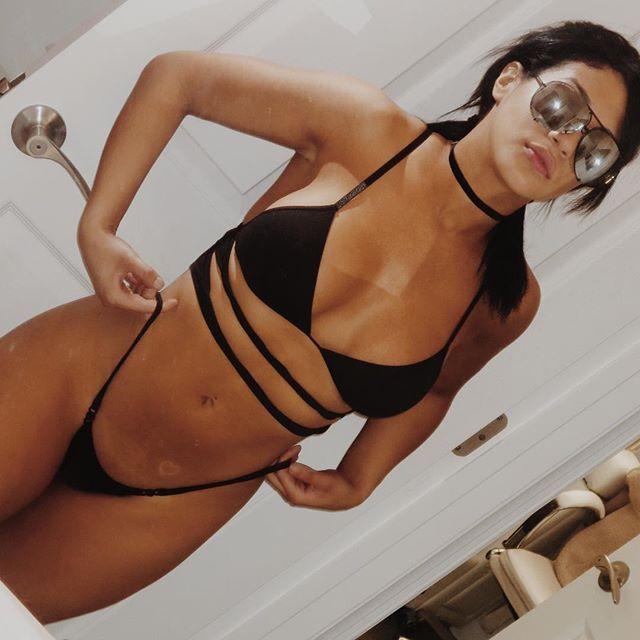 Www asian nude com