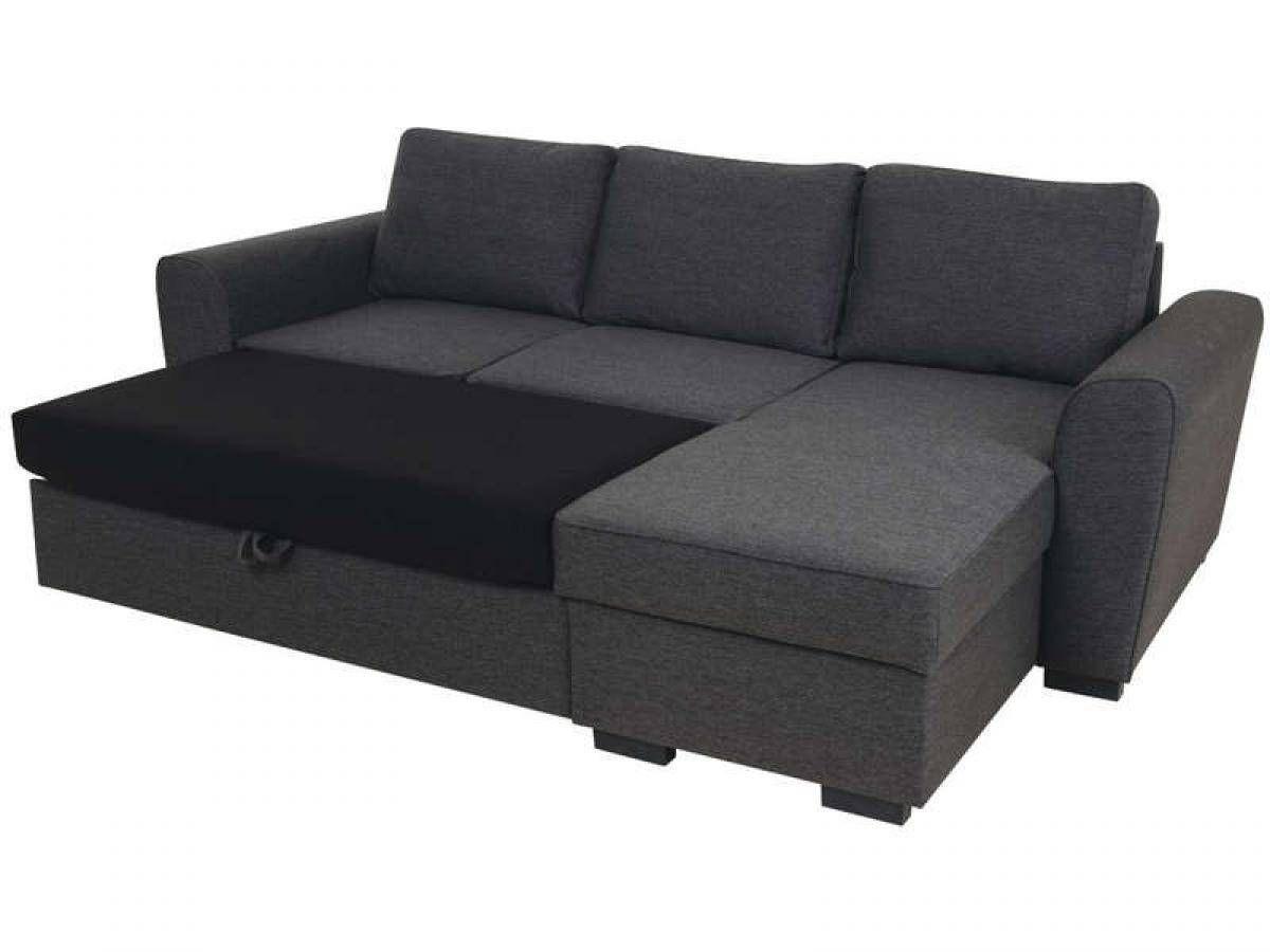 Housse De Canape 3 Places Conforama Housse De Canape Conforama In 2020 Sectional Couch Home Decor Couch