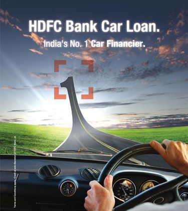 Car Loan Interest Rate Hdfc Bank Calculate Emi And Apply For Car