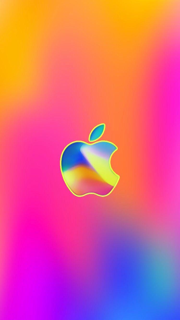 Wallpaper Apple Wallpaper Apple Wallpaper Iphone Apple Logo Wallpaper Iphone