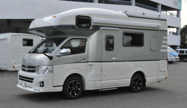 http://campingcar.shumilog.com/files/2013/06/3bf4a56d5cfca8ea1bb0eafdbf543521.jpgからの画像