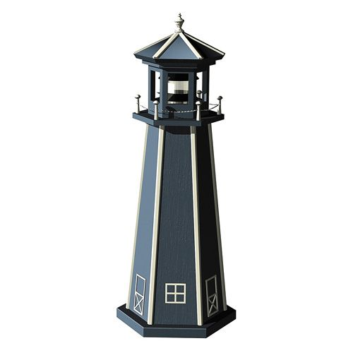 Plans for country mailboxes lighthouse woodworking plans for Lighthouse home designs