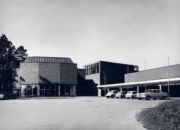 Jyväskylä - University of Jyväskylä