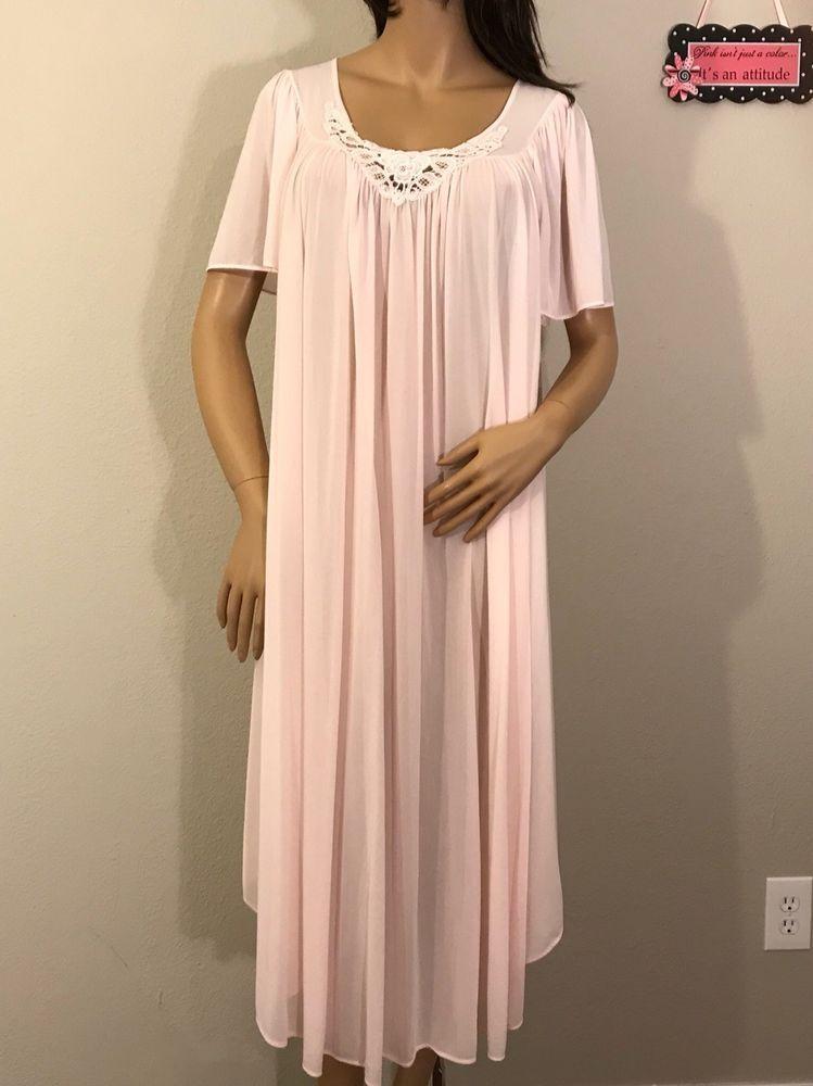 Epingle Sur Muslim Fashion