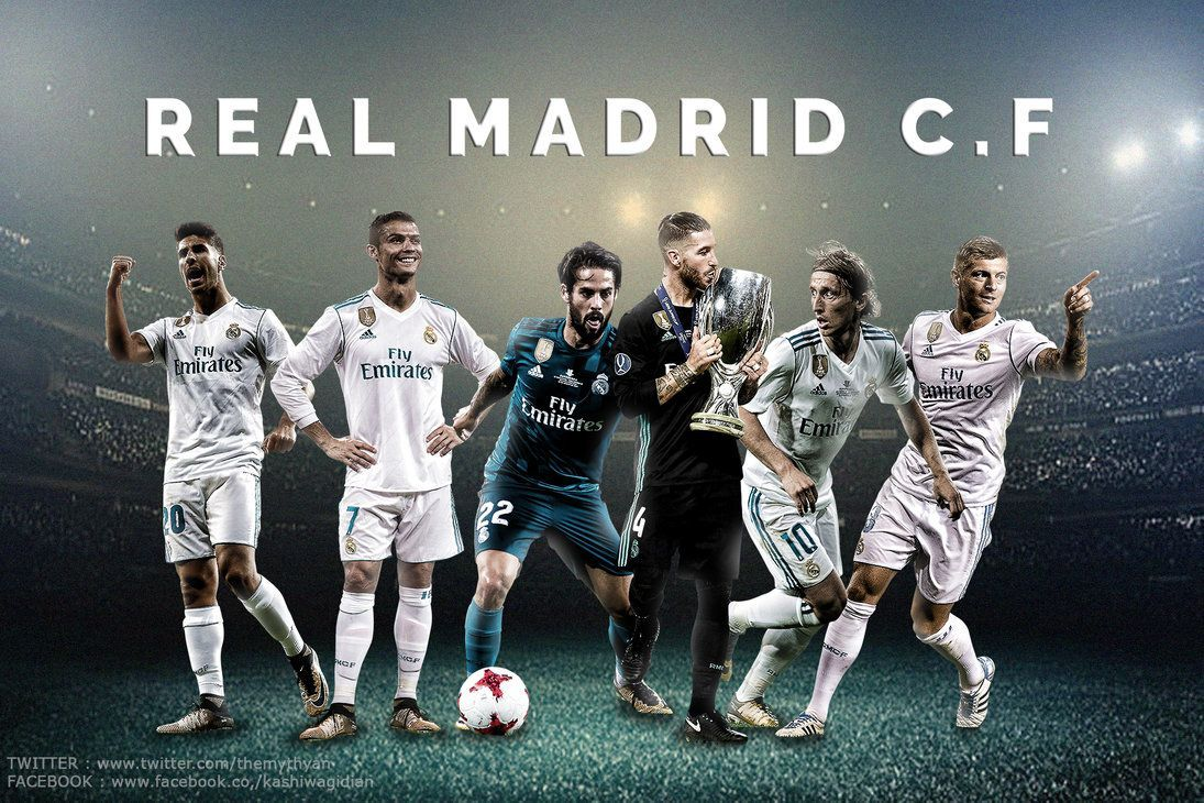 Real Madrid Wallpaper Hd 2019 Hd Football In 2020 Madrid Wallpaper Real Madrid Real Madrid Wallpapers