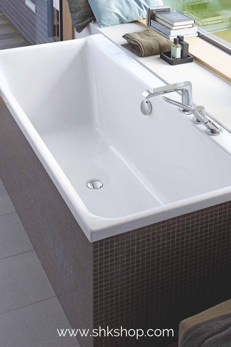 Duravit P3 Comforts Badewanne Rechteck 160x70cm R Ckenschr Ge Links 700371 Einbauversion Badewanne Duravit Wanne