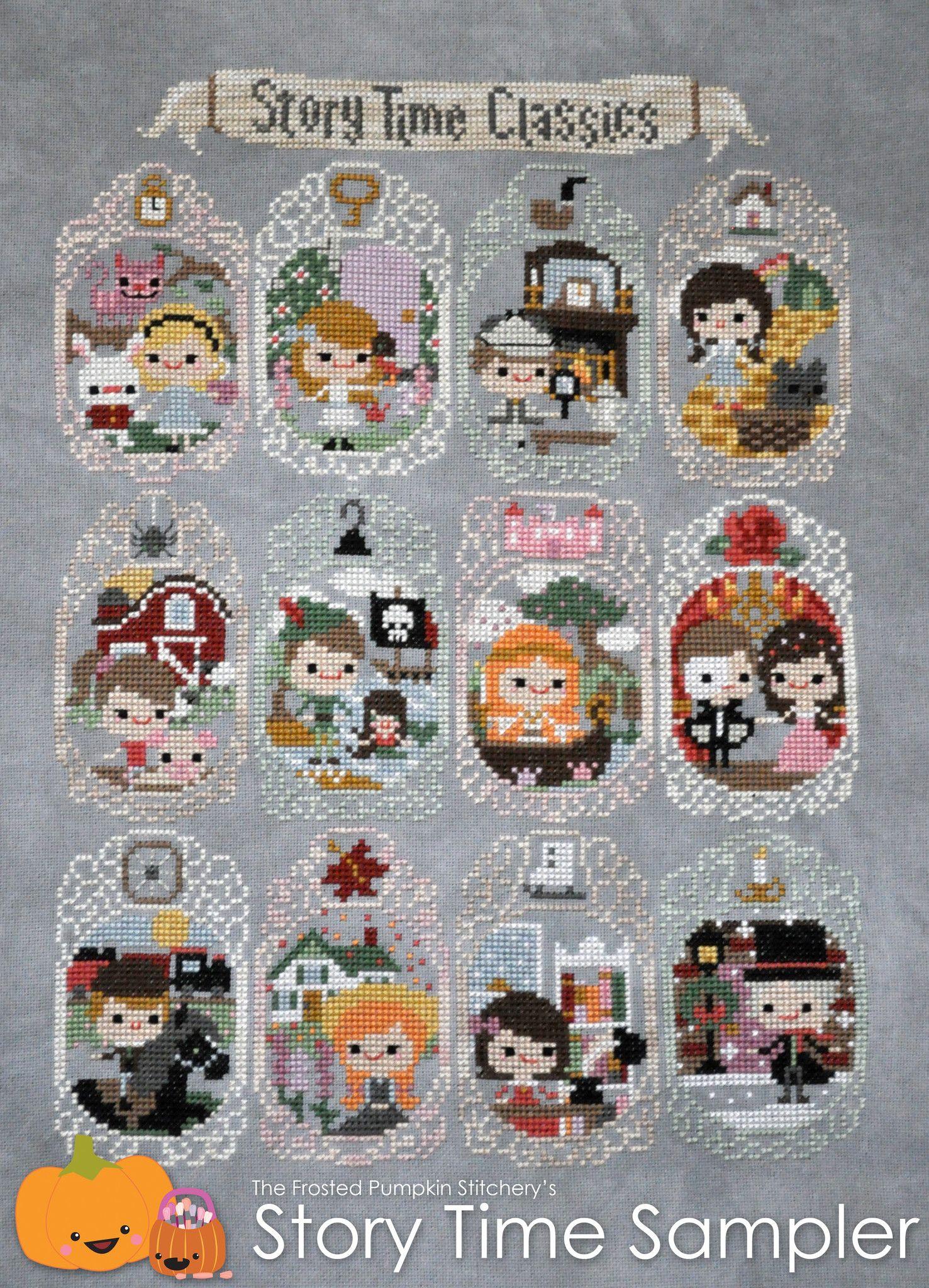 cdn.shopify.com s files 1 0525 6669 products Story_Time_-_Jan_-_Dec.jpg?v=1451876811