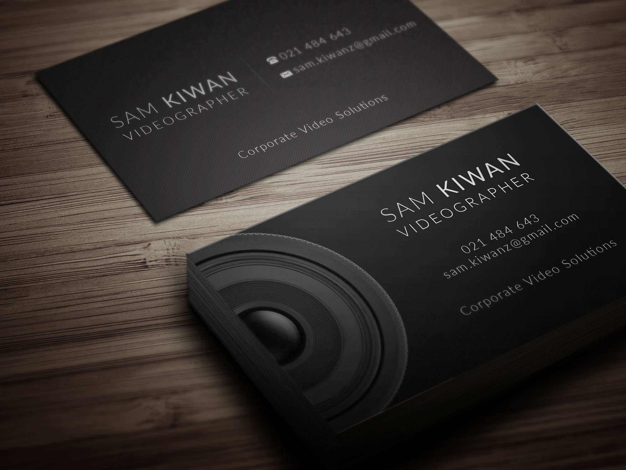 Best Blog Post 11 Hd High Quality Business Card Sample For Wedding Videographer High Quality Business Cards Wedding Videographer Videographer