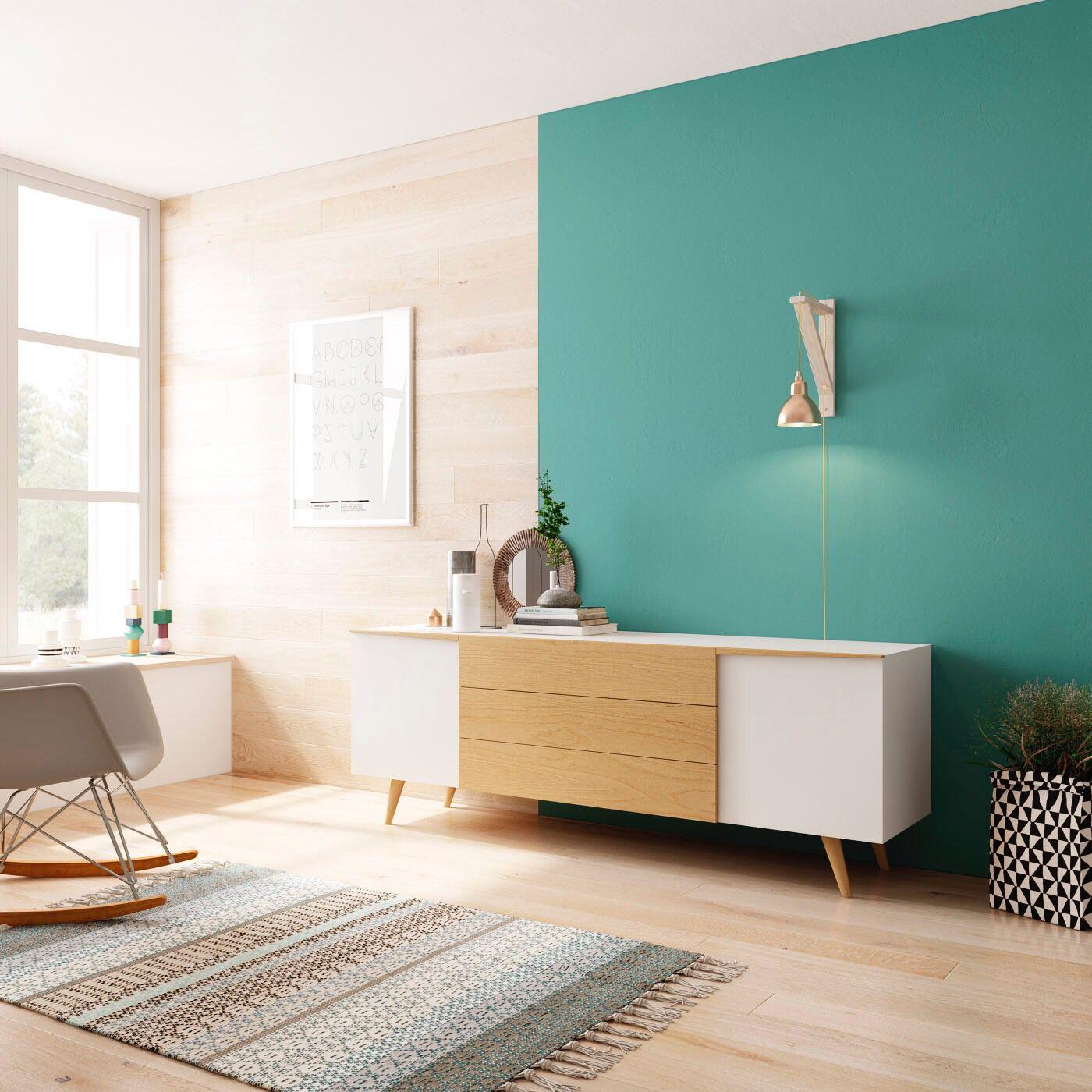 1000+ images about Nordisk design on Pinterest