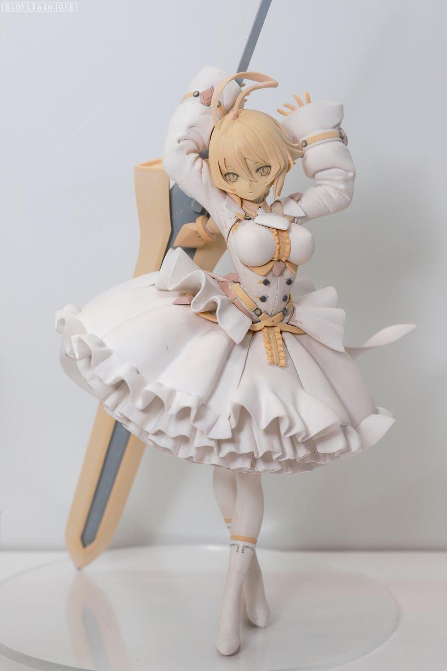buy anime figures singapore