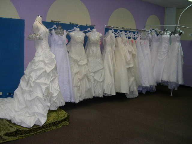 Tiendas de Vestidos de Novia en Miami - Para Más Información Ingresa ...