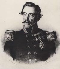 Wilhelm Ludwig von Eschwege – Wikipédia, a enciclopédia livre