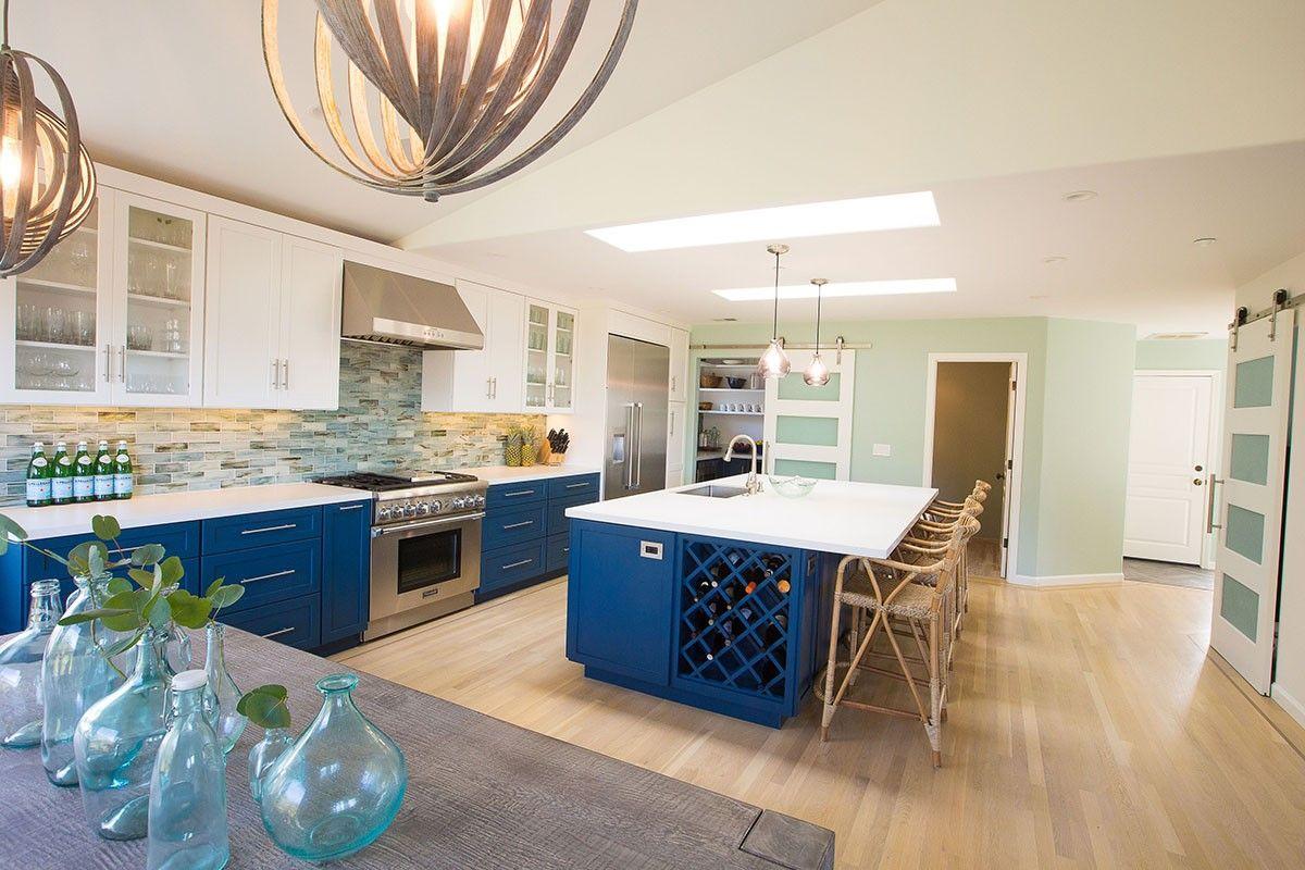 Mira lo bien que combinan los azulejos para cocina en 2020 ...