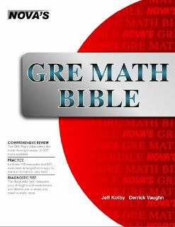 Guide revised pdf gre official