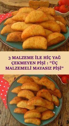 Photo of #ingredients #gebackenes #fleisch #zutaten #three #bake