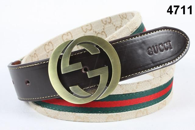 c237ab6b4 Wholesale Gucci Belts,Wholesale Gucci Belts/Brown(Wbelts-Gucci-1493)-$76.99