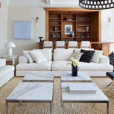 Living room design ideas pictures on 1stdibs