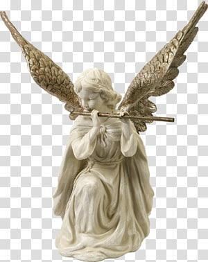Angel Statue Cherub Angel Transparent Background Png Clipart Angel Statues Sculpture Angel Illustration Angel Statues