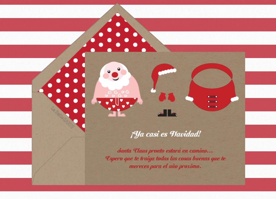 tarjetas navidad con foto originales gratis wallpaper hd 3 hd wallpapers - Postales Originales De Navidad