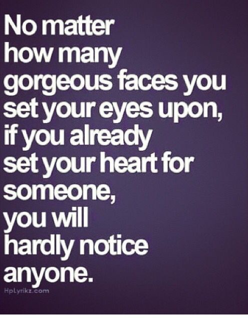It's Ur Amazing Eyes That I See When I Close My Eyes Luv Quotes Interesting U A My Everlasting Love Quotes