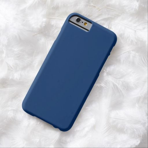 modern iphone 6 case