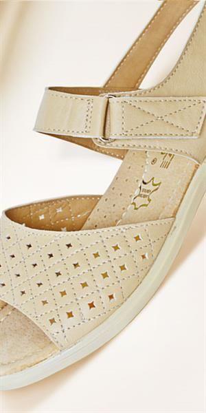 6fc17e665 Обувь марко каталог цены полоцк | Мода улиц | Обувь