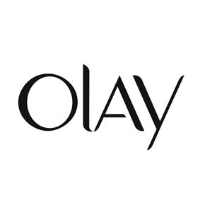 Olay Logo Logok Olay Best Face Products Skin Care Dark Spots