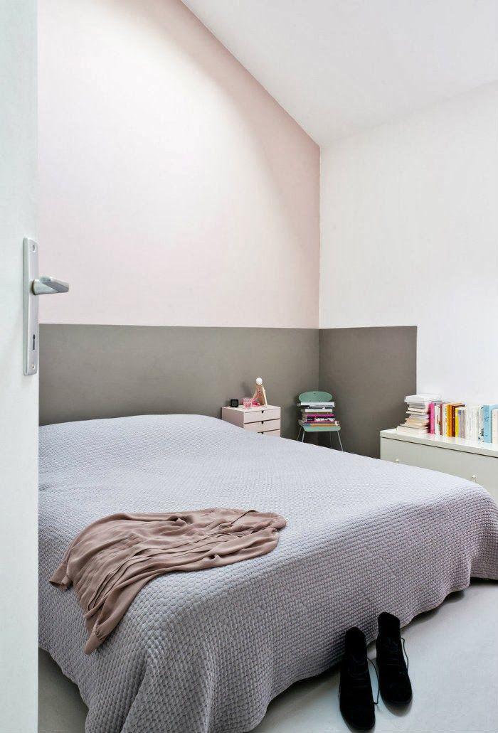 Schon Bedroom / The Blue Bike: Blog. SchlafzimmerWohnzimmerZuhause  DekorationLakritzWandgestaltungAuszugSehnsuchtMein ...