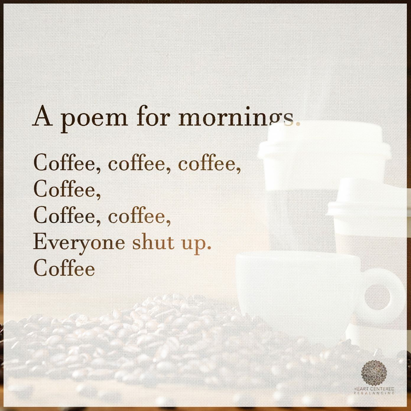 Coffee! Coffee quotes, Words, Faith quotes