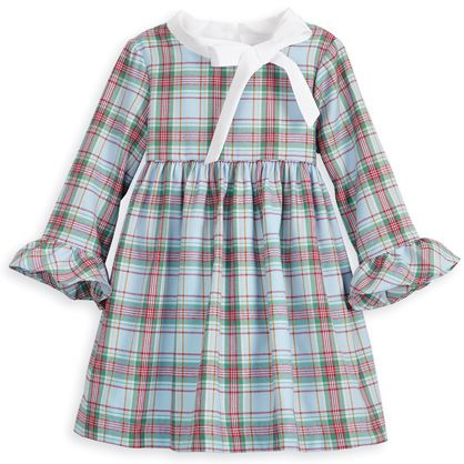 Bella Bliss Lafayette Dress Baby And Kids Clothes Pinterest
