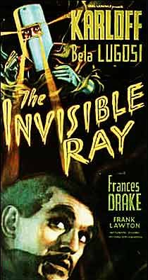 Download The Invisible Ray Full-Movie Free