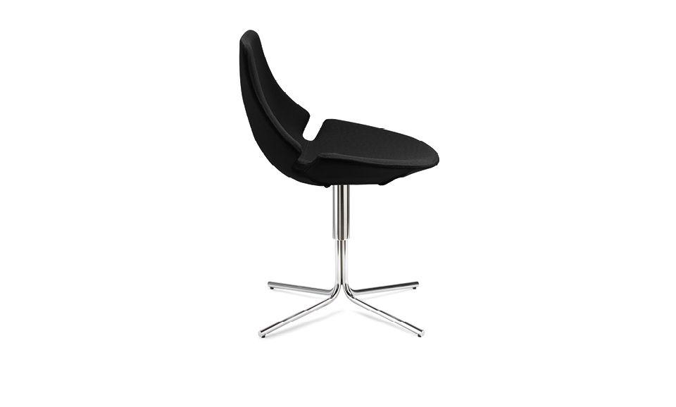 sedute-riunione-slide-3
