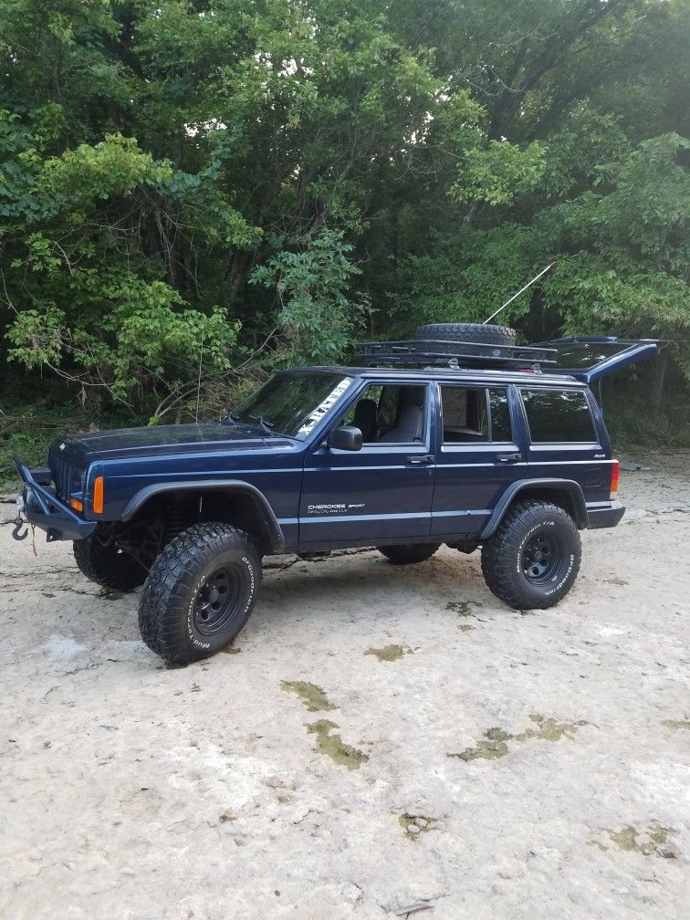 Nice Xj Jeep Cherokee Xj Jeep Xj Jeep Cherokee