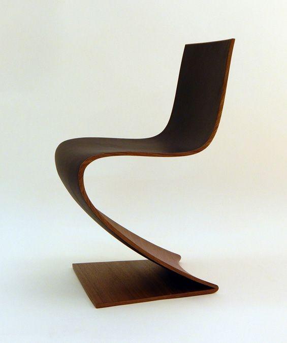 pierre renart collection waimea les mat riaux. Black Bedroom Furniture Sets. Home Design Ideas