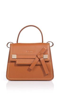 Handbag Ml40 Bags Escada