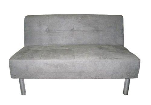 Incredible College Mini Futon Dorm Sized Sofa Furniture Essential For Creativecarmelina Interior Chair Design Creativecarmelinacom