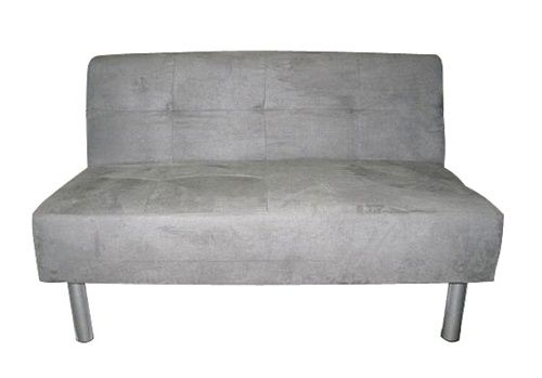 Fabulous College Mini Futon Dorm Sized Sofa Furniture Essential For Spiritservingveterans Wood Chair Design Ideas Spiritservingveteransorg