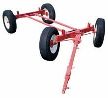 Risultati immagini per wagon steering kits