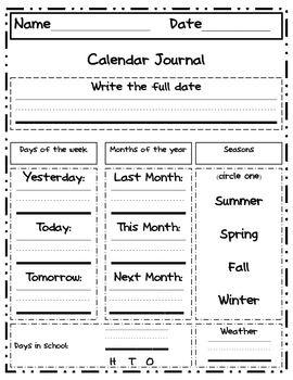 daily writing prompts for 2nd grade