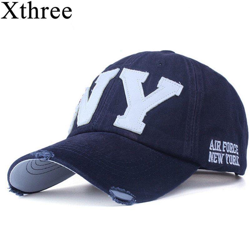 Gorra 47 Brand Mlb New York Yankees Clean Up Adjustable Verde Hombre