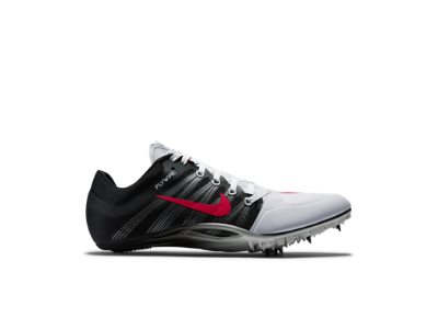 Nike Zoom Ja Fly 2 Unisex Track Spike (Men's Sizing)
