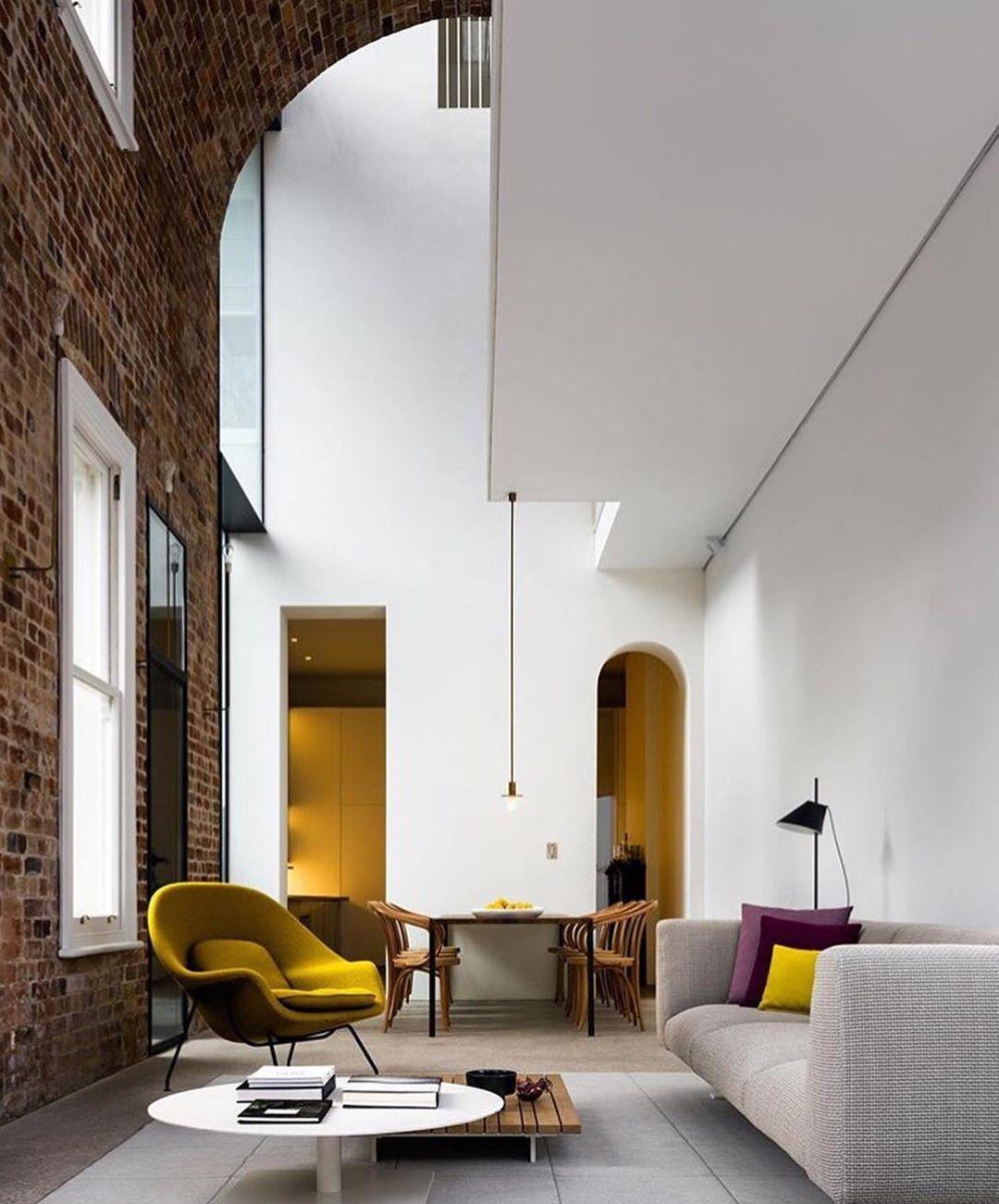 Home Design Ideas Australia: @artemiki On Instagram: Meeting The Challenge @lordd