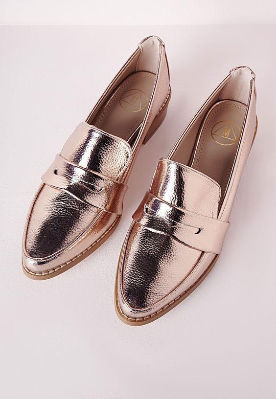 Amazon.com: miu miu heels: Clothing, Shoes & Jewel