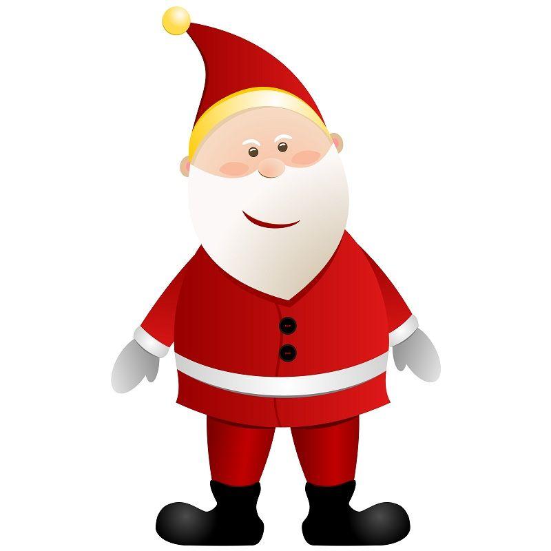 Des centaines d\u0027idées pour occuper les enfants sur le thème de Noël   bricolages, jeux, coloriages, recettes et autres surprises à découvrir (Noël  enfants)