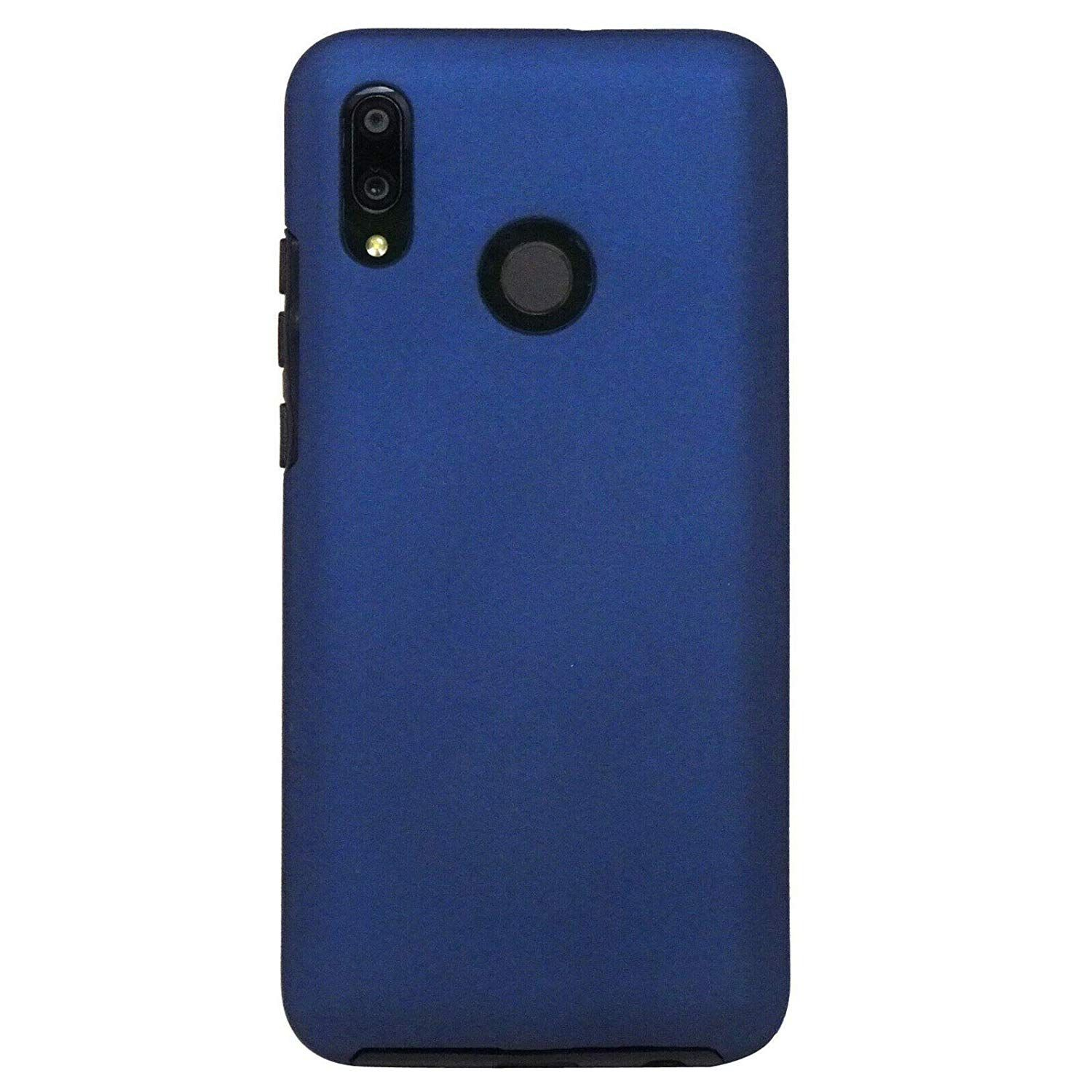 coque tendlin iphone 8