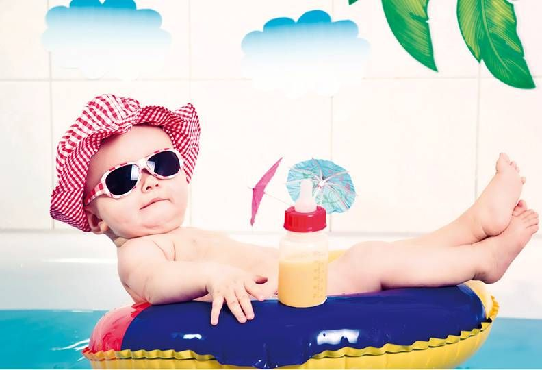 Accesorios Y Juguetes De Playa Para Niños Y Niñas Vacaciones De Verano Tienda Online Kidshome Es Juguetes De Playa Niños Vacaciones De Verano