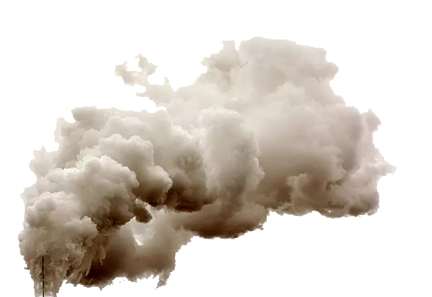 100 High Quality Dust Cloud Clipart Png Cloud Clipart In 2020 Clouds Clip Art Cloud Vector