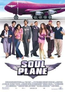 Comedie Films En Streaming Vf Soul Plane Planes Movie Snoop Dogg