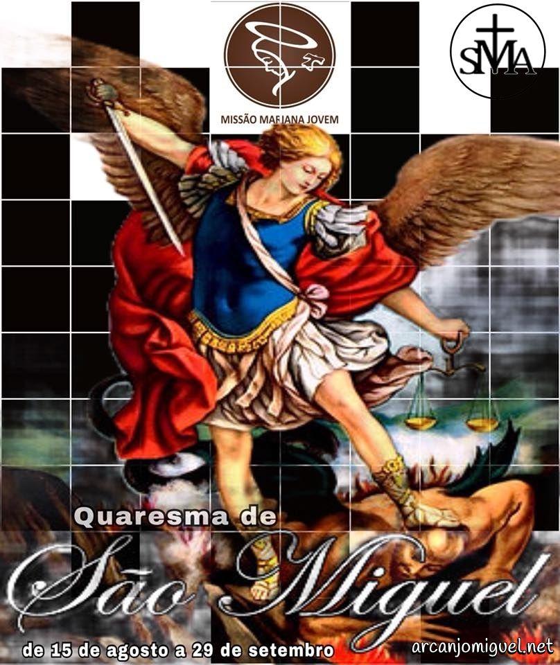 Imagem De Sao Miguel Arcanjo Sao Gabriel Sao Rafael Anjos