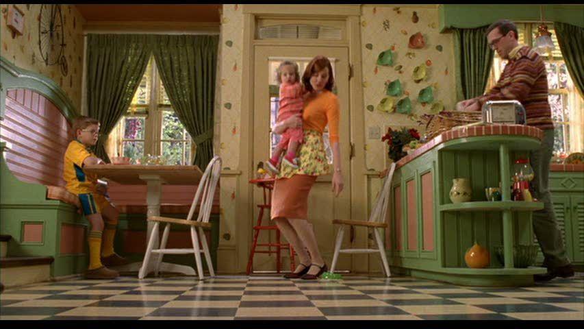 Image - Mrs eleanore.jpg | Stuart Little Wiki | FANDOM ... |Stuart Little Mom Hair